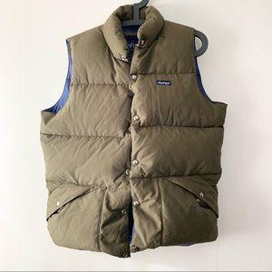 PENFIELD   Outback Vest